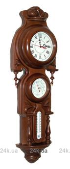 часы Art-Life 1WC-0