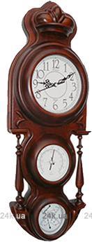 часы Art-Life 1WC-14