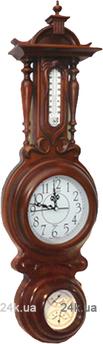 часы Art-Life 1WC-4