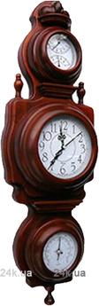 часы Art-Life 1WC-7