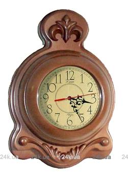 часы Art-Life 1WC-12