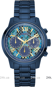 часы Guess W0330L17