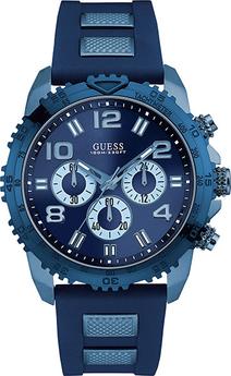 Часы Guess W0599G4