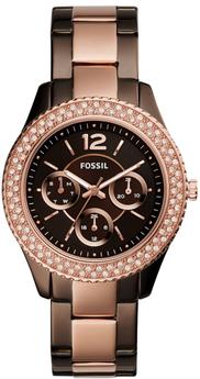 Часы Fossil ES4079