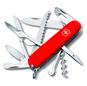 Швейцарский нож в подарок