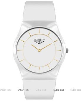 Часы 33 Element 331412C