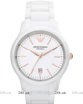 Часы Armani AR1467
