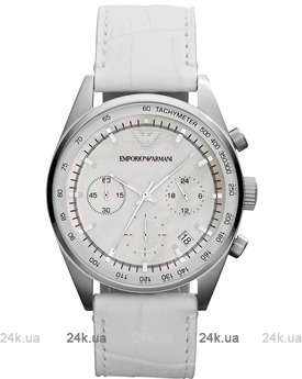 часы Armani AR6011