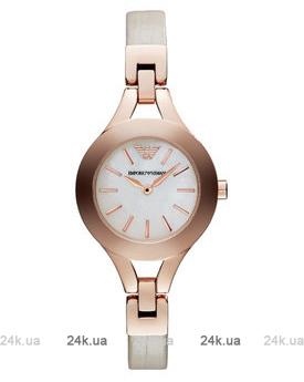 Часы Armani AR7354