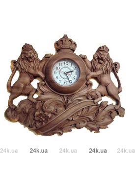 часы Art-Life 1WC-19