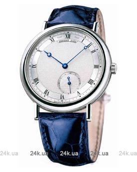 Часы Breguet 5140BB/12/9W6