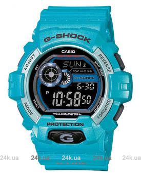 Часы GLS-8900-2ER