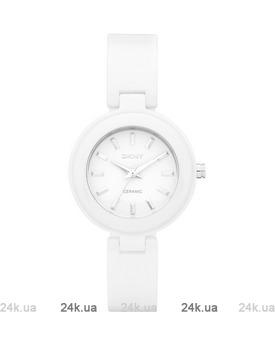 Часы DKNY NY8550