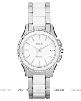 Часы DKNY NY8818