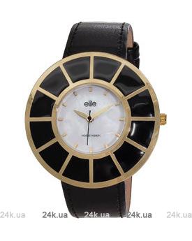 Часы Elite E53172.103