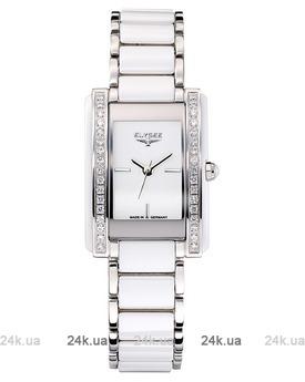 Часы Elysee 30010