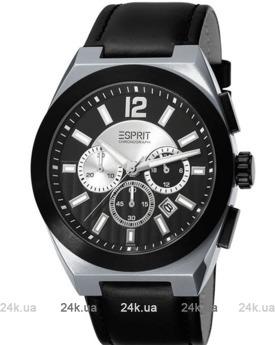 Esprit Access Chrono