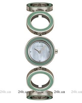 Часы Fontenay NR312WRE7