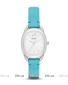 Часы ES3559
