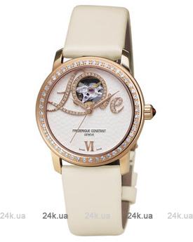 Часы Frederique Constant FC-310LHB2PD4