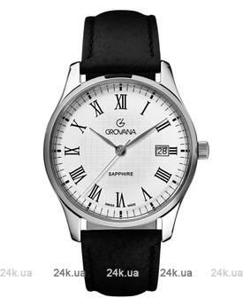 Часы Grovana 1215.1539