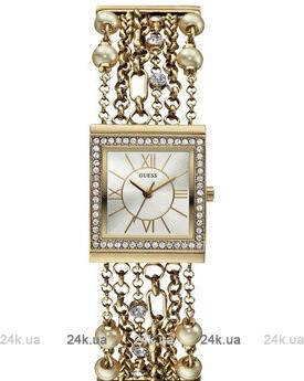 Часы Guess W0140L2