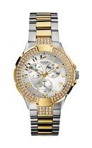 Купить женские часы Guess - магазин