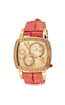 Мужские наручные часы PIERRE NICOLE - Time-Joy