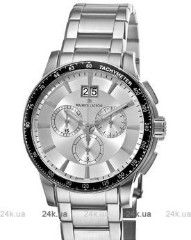 часы Maurice Lacroix MI1098-SS042-130