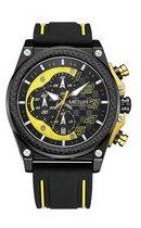 Black Yellow Black MG2051
