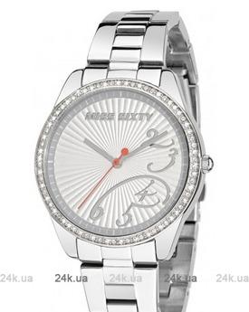 Недорогие часы Miss Sixty R0753116502