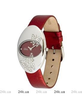 Часы Moog M44292F-002