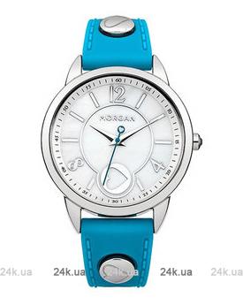 Часы M1193U