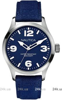 Nautica BFD 102