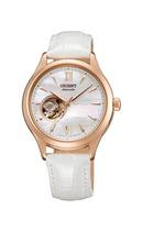 Наручные часы Casio - bestwatchru