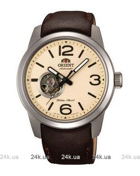 Часы Orient FDB0C005Y0