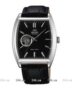 Часы Orient FDBAF002B0