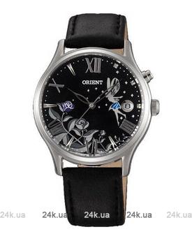 Часы Orient FDM01006BL