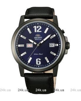 Часы Orient FEM7J002D9