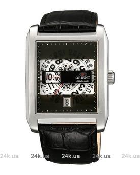 Часы Orient FERAP005W0