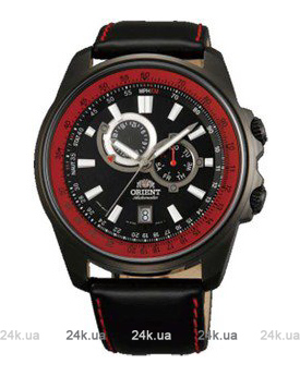 Часы Orient FET0Q001B0