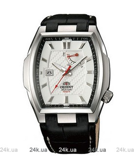 Часы Orient FFDAG006W0