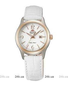 Недорогие часы Orient FNR1Q003W0