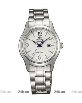 Часы Orient FNR1Q005W0