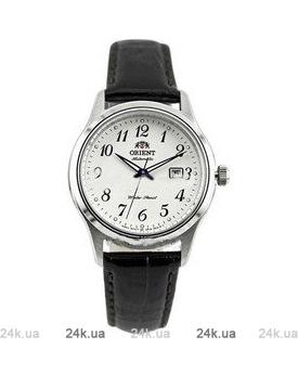 Часы Orient FNR1Q00BW0