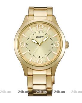 модные часы FQC0T002C0
