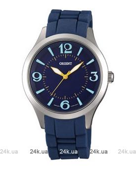 Часы Orient FQC0T003D0