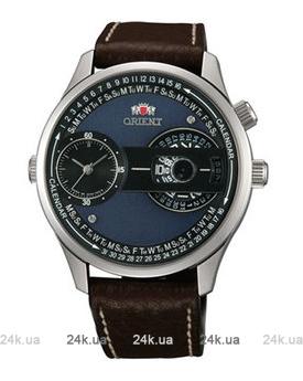 Часы Orient FXC00003B0