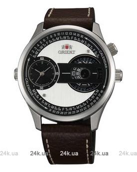 Часы Orient FXC00004B0