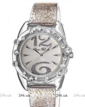 Paris Hilton 13108MPCL06